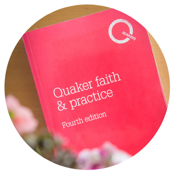 Quaker Faith and Practice